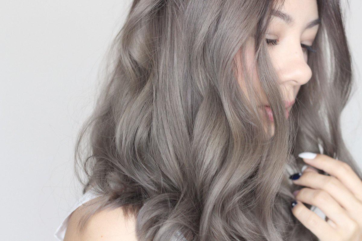 Làm thế nào để chăm sóc tóc tẩy đúng cách và hiệu quả? - Ảnh 7