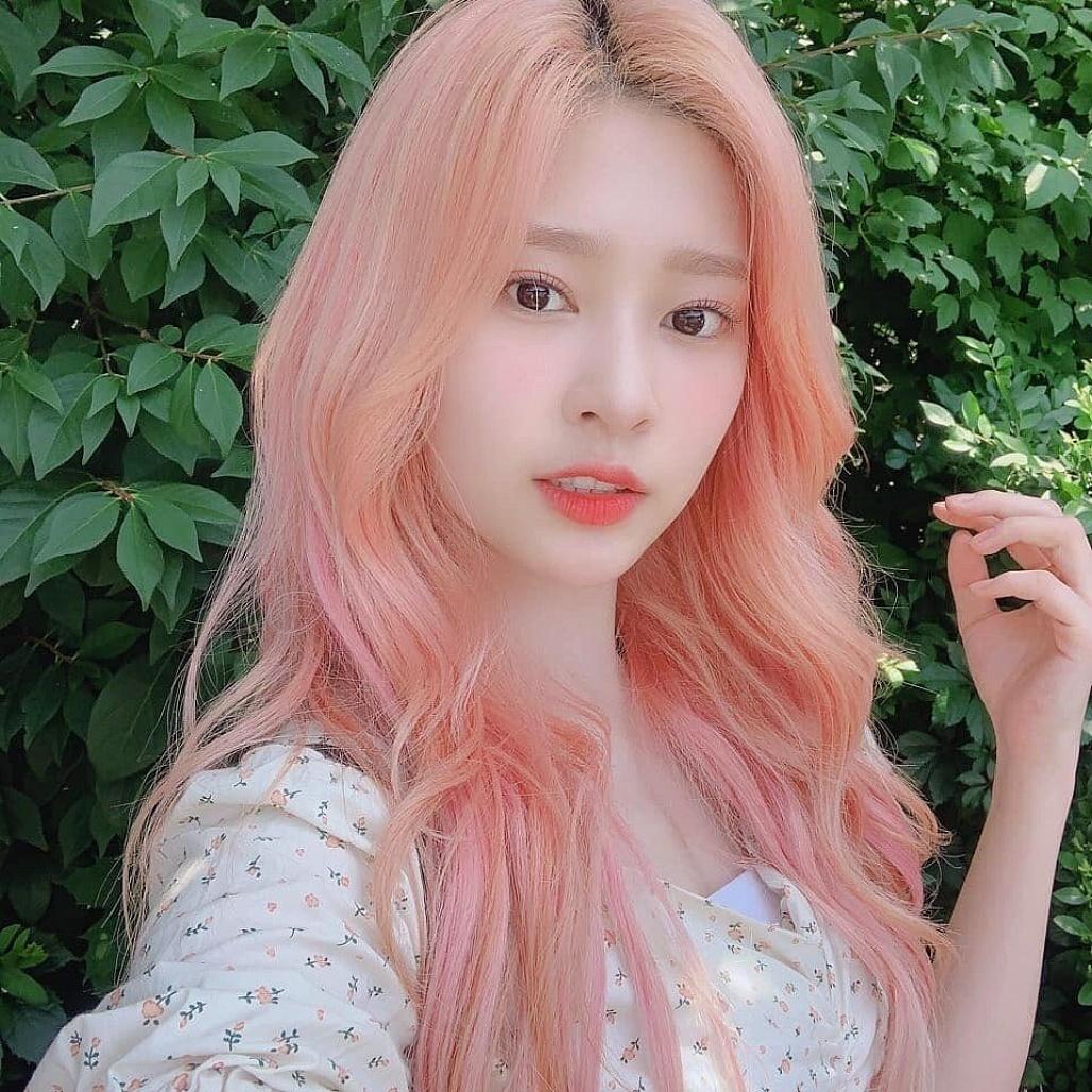 Những xu hướng màu tóc 2020 dành cho mọi cô nàng sành điệu - Ảnh 4