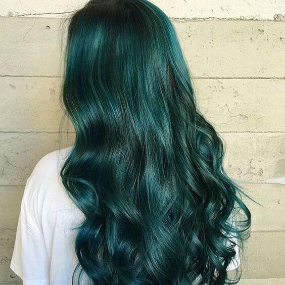 Những xu hướng màu tóc 2020 dành cho mọi cô nàng sành điệu - Ảnh 5