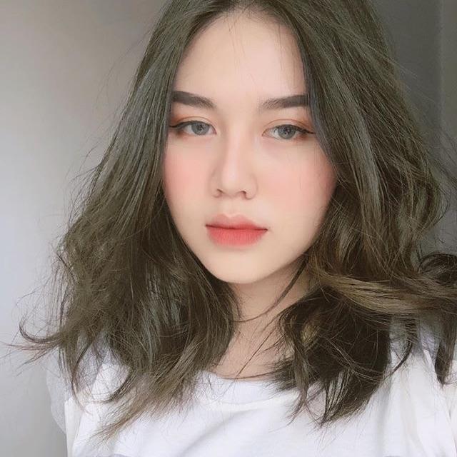 Những xu hướng màu tóc 2020 dành cho mọi cô nàng sành điệu - Ảnh 6