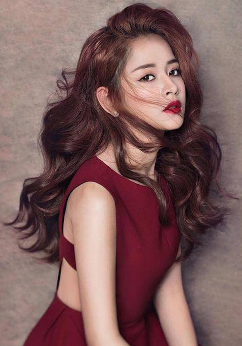 Những xu hướng màu tóc 2020 dành cho mọi cô nàng sành điệu - Ảnh 8