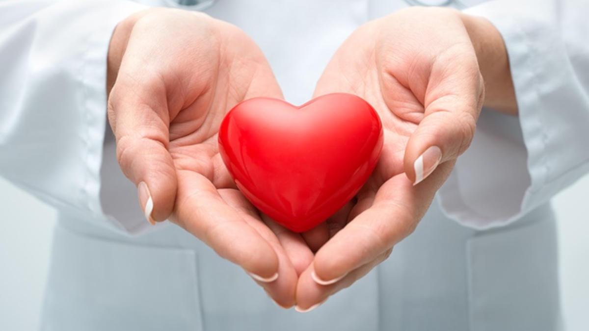Tác dụng của bột yến mạch đối với sức khỏe và làm đẹp ai cũng cần biết  - Ảnh 2