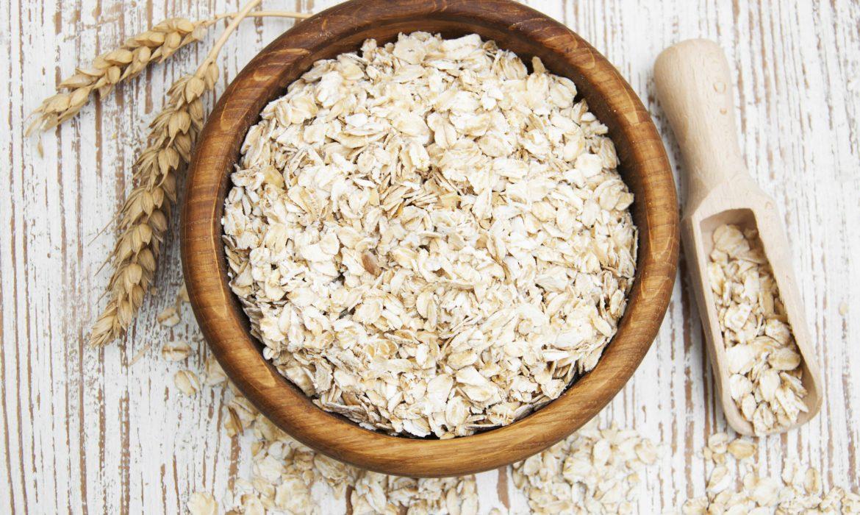 Tác dụng của bột yến mạch đối với sức khỏe và làm đẹp ai cũng cần biết  - Ảnh 3