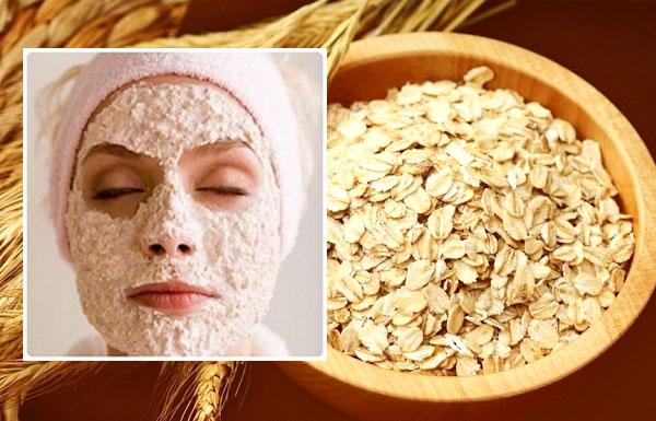 Tác dụng của bột yến mạch đối với sức khỏe và làm đẹp ai cũng cần biết  - Ảnh 4
