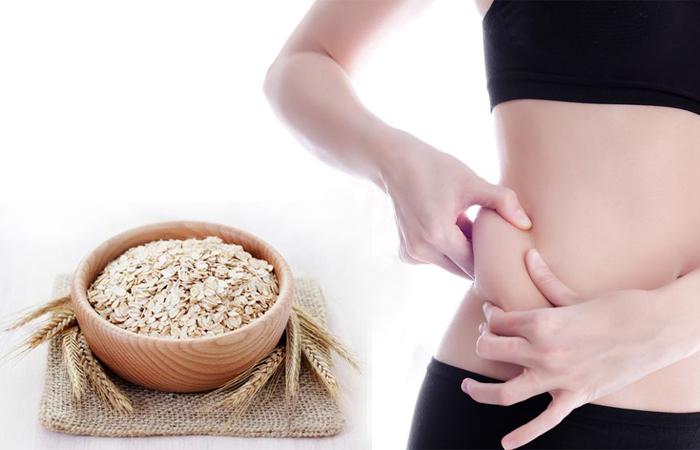 Tác dụng của bột yến mạch đối với sức khỏe và làm đẹp ai cũng cần biết  - Ảnh 5