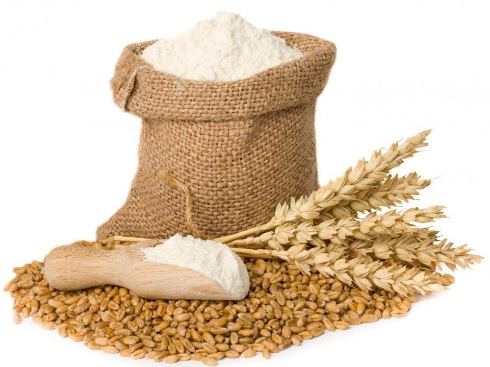 Tác dụng của bột yến mạch đối với sức khỏe và làm đẹp ai cũng cần biết  - Ảnh 6