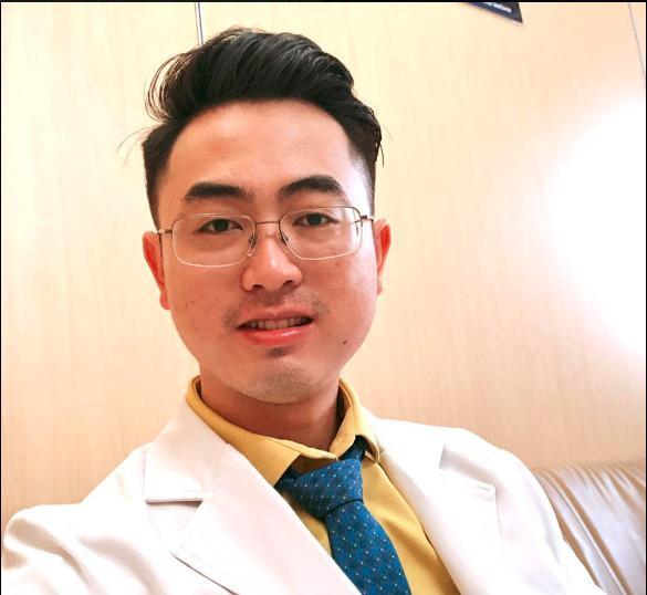 """TP.HCM bắt quả tang một bác sĩ chưa có chứng chỉ hành nghề đang tiến hành phẫu thuật… """"dạo"""" - Ảnh 1"""