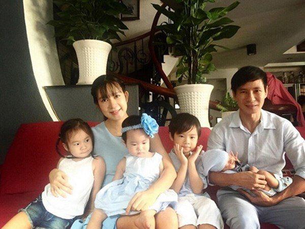 Sao nam Việt sau khi cưới vợ xinh: Tuấn Hưng lành hẳn, khó tin nhất là Trường Giang - Ảnh 3