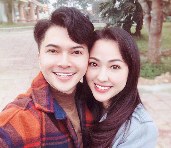 Sao nam Việt sau khi cưới vợ xinh: Tuấn Hưng lành hẳn, khó tin nhất là Trường Giang - Ảnh 6