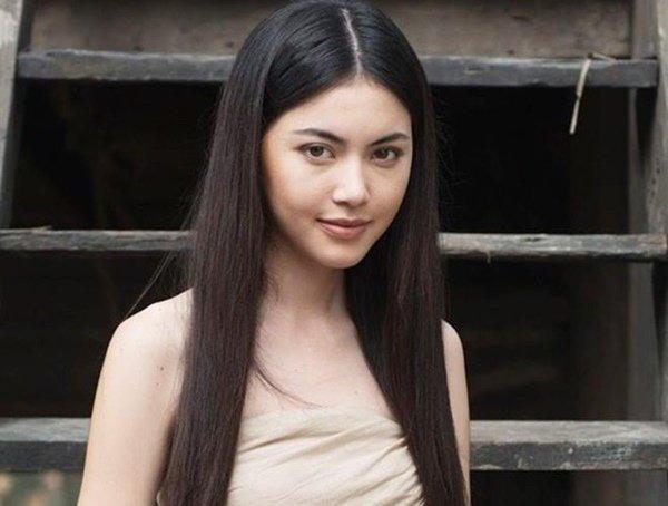 Sau 7 năm đóng Tình Người Duyên Ma, cô gái là nỗi khiếp sợ Châu Á đổi khác thế nào? - Ảnh 1