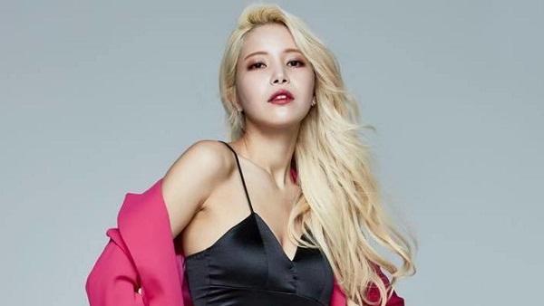 Những Idol Hàn 'má bánh bao' không cần Vline vẫn khiến fan đổ rạp - Ảnh 11