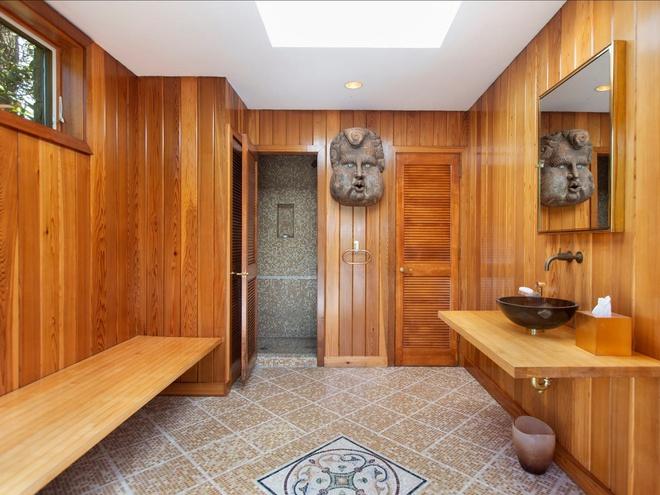 Biệt thự 120 năm tuổi, biểu tượng xa hoa một thời của nhà giàu Mỹ - Ảnh 13