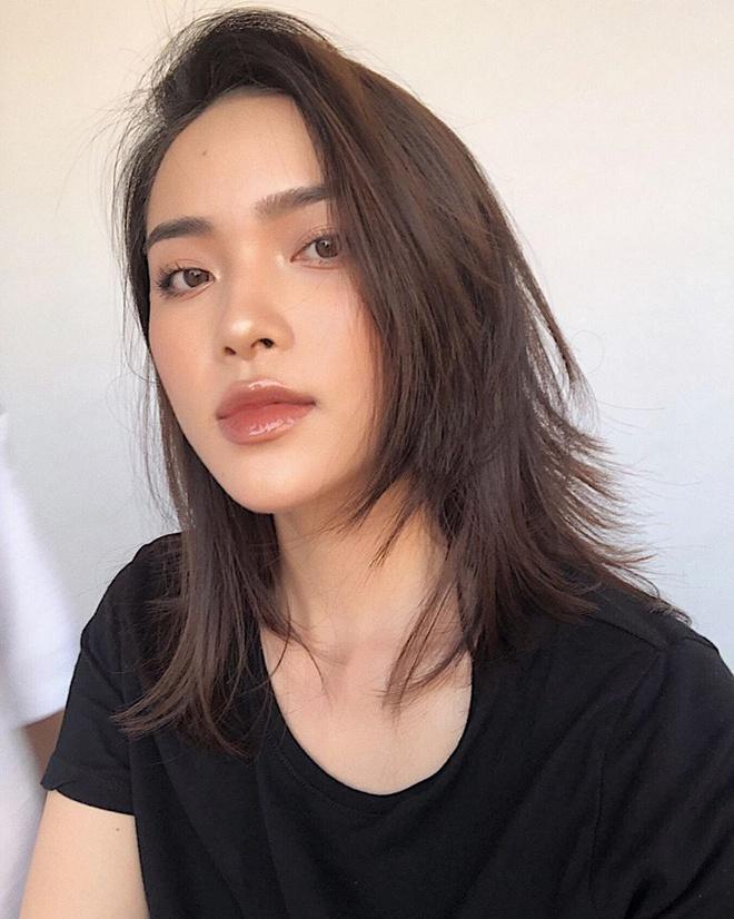 'Hot girl Wolrd cup' được chú ý ở Hoa hậu Việt Nam 2020 - Ảnh 10
