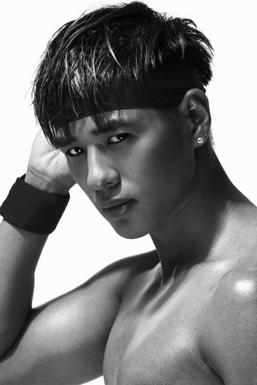 Nam tân binh Vpop khiến Đàm Vĩnh Hưng gật đầu đồng ý xuất hiện trong MV debut là ai? - Ảnh 7