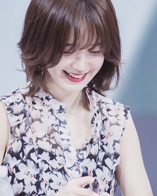 Goo Hye Sun tái xuất sau khi tuyên bố giải nghệ: 'Bà tổ lật mặt' là đây! - Ảnh 5