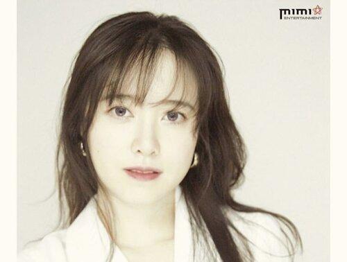 Goo Hye Sun tái xuất sau khi tuyên bố giải nghệ: 'Bà tổ lật mặt' là đây! - Ảnh 7