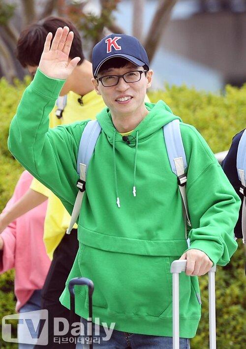 Lee Kwang Soo từng phát khóc' sau khi trải nghiệm cuộc sống của một idol K-Pop - Ảnh 3
