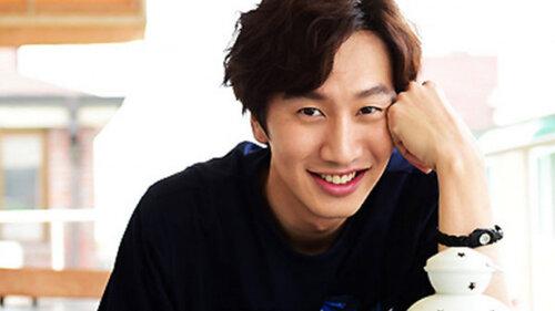 Lee Kwang Soo từng phát khóc' sau khi trải nghiệm cuộc sống của một idol K-Pop - Ảnh 4