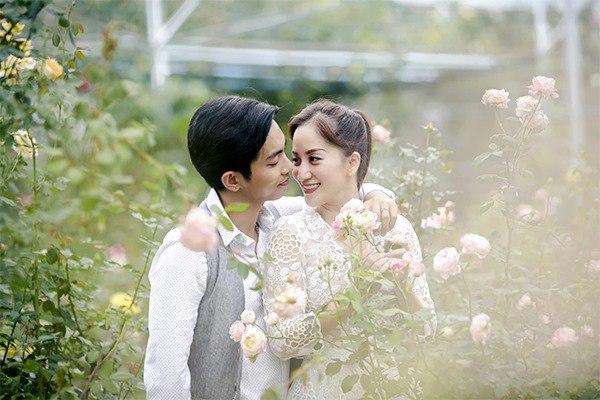 Cảnh nuôi con sau cưới chồng trẻ của Khánh Thi, Thu Thủy, Lê Phương: người nhàn tênh, người lao đao - Ảnh 2