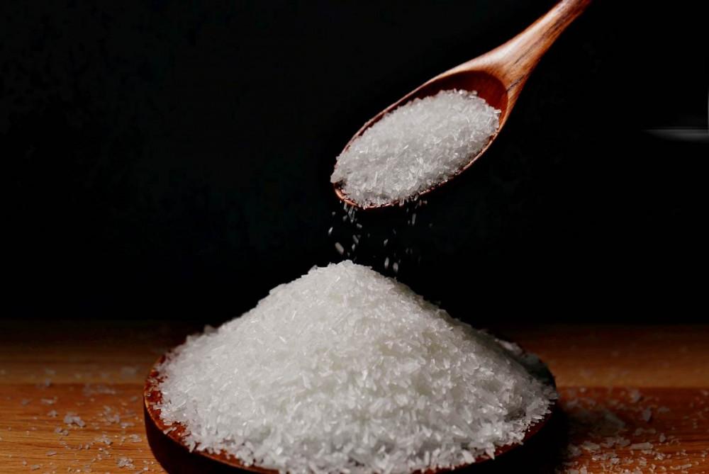 Những thông tin khoa học thú vị về bột ngọt - Ảnh 2