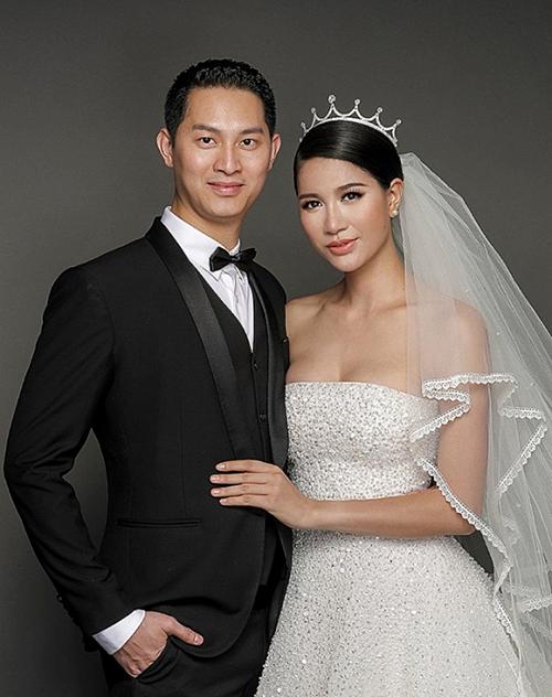 Bị miệt thị, các cặp đôi sao Việt bảo vệ nhau, chỉ có Hồng Đăng bức xúc nói câu này - Ảnh 4