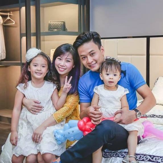 Bị miệt thị, các cặp đôi sao Việt bảo vệ nhau, chỉ có Hồng Đăng bức xúc nói câu này - Ảnh 11