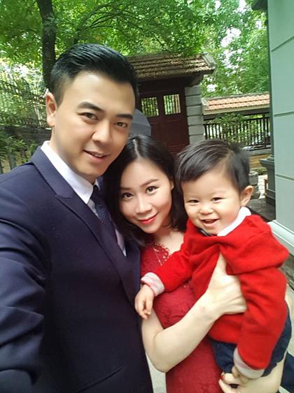Bị miệt thị, các cặp đôi sao Việt bảo vệ nhau, chỉ có Hồng Đăng bức xúc nói câu này - Ảnh 14
