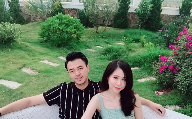 Bị miệt thị, các cặp đôi sao Việt bảo vệ nhau, chỉ có Hồng Đăng bức xúc nói câu này - Ảnh 13