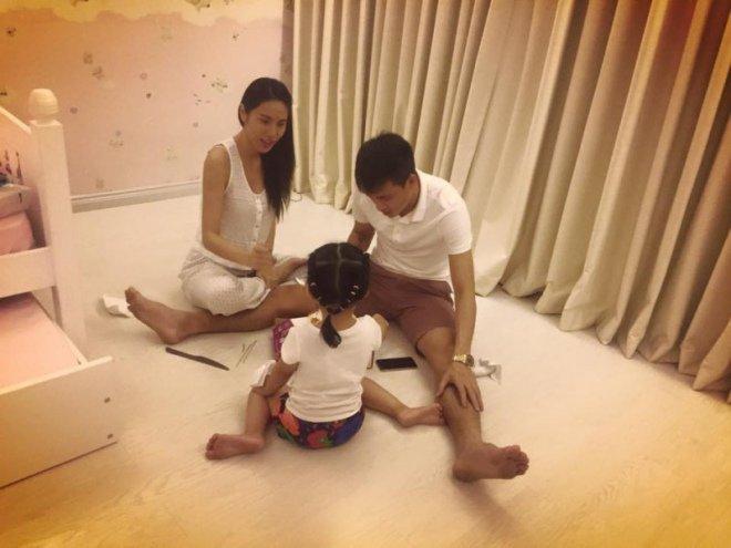 Những nhóc tỳ hiện đang được săn đón bậc nhất showbiz Việt  - Ảnh 5