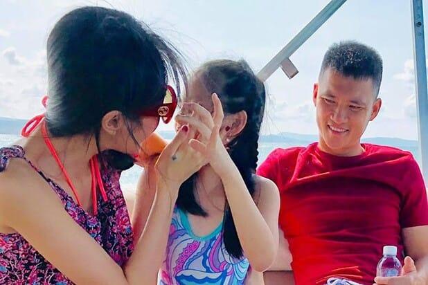 Những nhóc tỳ hiện đang được săn đón bậc nhất showbiz Việt  - Ảnh 6