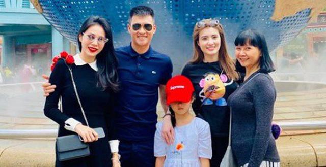Những nhóc tỳ hiện đang được săn đón bậc nhất showbiz Việt  - Ảnh 7