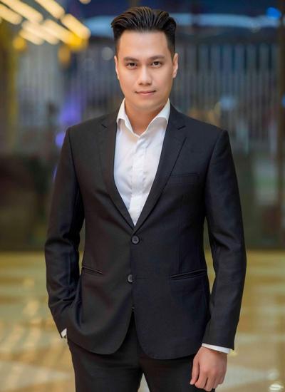Choáng ngợp trước độ 'chịu chơi' đầu tư nhà cửa của sao Việt - Ảnh 2