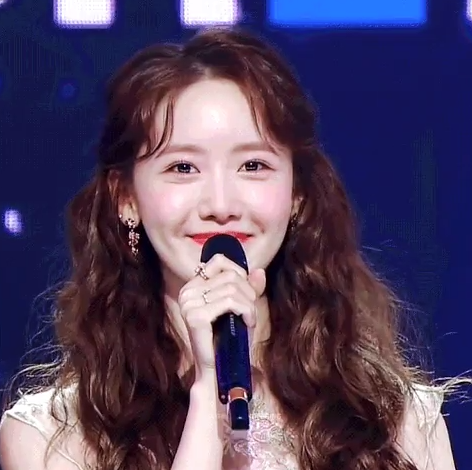 5 nữ idol có gương mặt được người dân Hàn ưa thích nhất - Ảnh 1