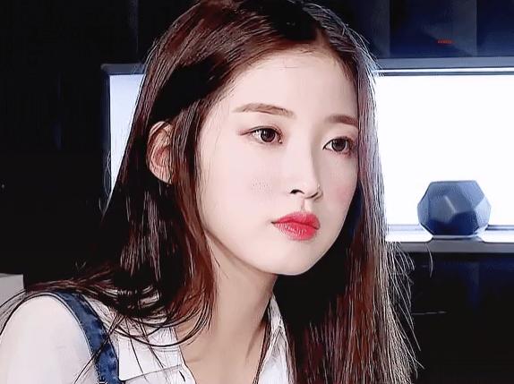 5 nữ idol có gương mặt được người dân Hàn ưa thích nhất - Ảnh 10