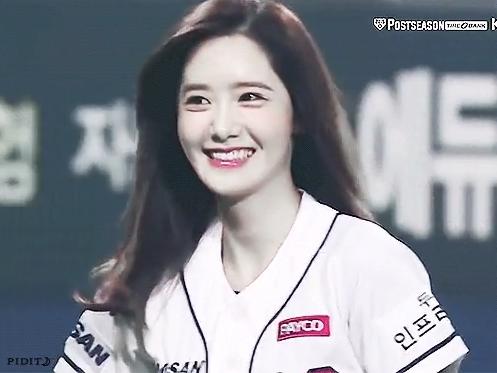5 nữ idol có gương mặt được người dân Hàn ưa thích nhất - Ảnh 2