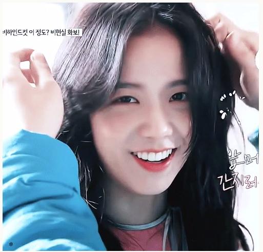 5 nữ idol có gương mặt được người dân Hàn ưa thích nhất - Ảnh 5