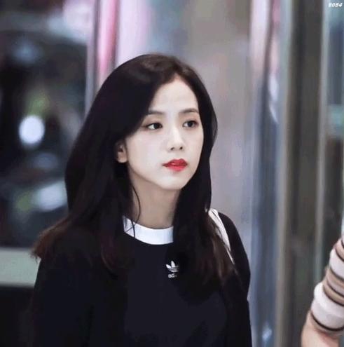 5 nữ idol có gương mặt được người dân Hàn ưa thích nhất - Ảnh 6