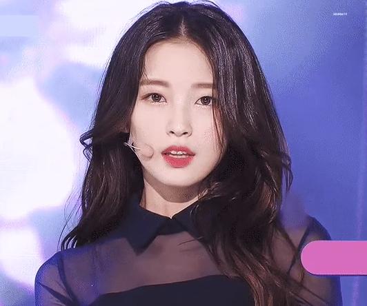 5 nữ idol có gương mặt được người dân Hàn ưa thích nhất - Ảnh 9