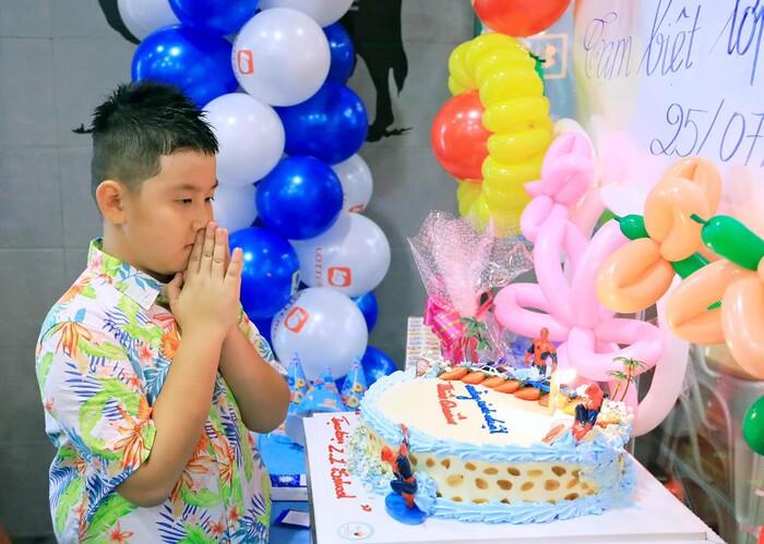 Sau khi chồng cũ Quách Ngọc Ngoan tiết lộ có con gái 8 tháng tuổi, Lê Phương liền có động thái gây chú ý - Ảnh 5