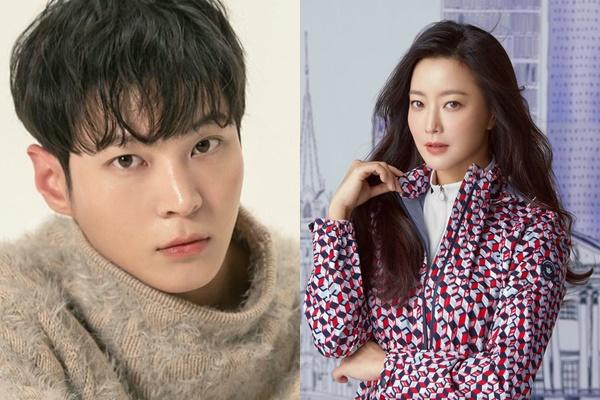 Phim Hàn tháng 8: Sự trở lại của 'Đệ nhất mỹ nhân' Kim Hee Sun - Ảnh 9