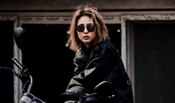 Phim Hàn tháng 8: Sự trở lại của 'Đệ nhất mỹ nhân' Kim Hee Sun - Ảnh 12