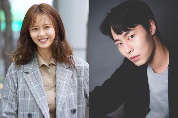 Phim Hàn tháng 8: Sự trở lại của 'Đệ nhất mỹ nhân' Kim Hee Sun - Ảnh 2