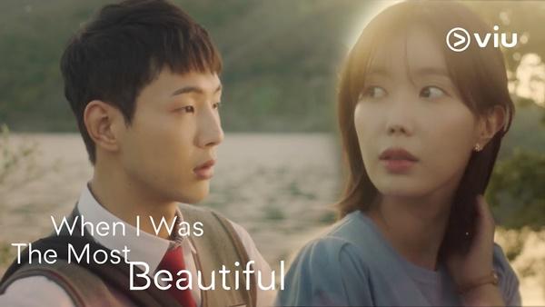 Phim Hàn tháng 8: Sự trở lại của 'Đệ nhất mỹ nhân' Kim Hee Sun - Ảnh 5