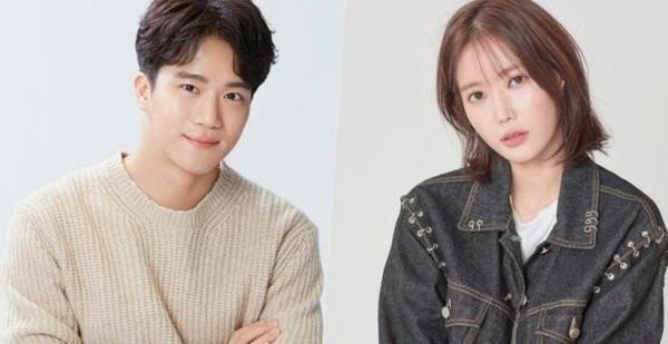 Phim Hàn tháng 8: Sự trở lại của 'Đệ nhất mỹ nhân' Kim Hee Sun - Ảnh 6