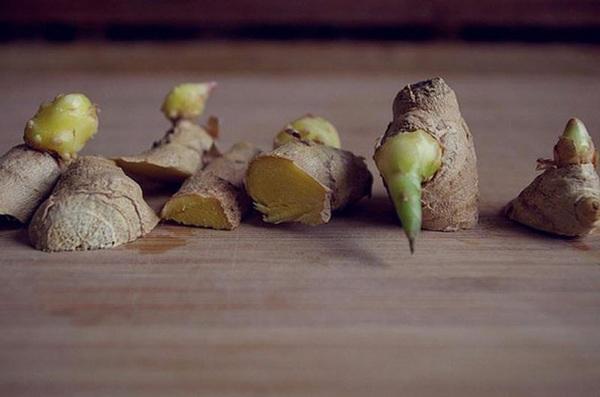 6 loại rau củ chứa đầy độc tố có thể gây ung thư, thiệt mạng nhưng nhiều người vẫn ăn - Ảnh 3