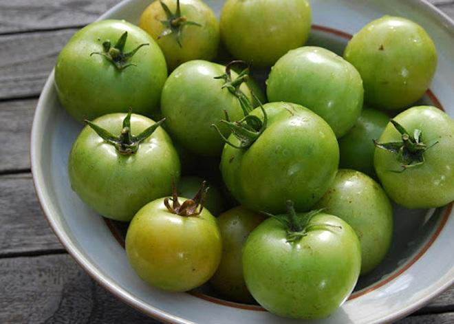 6 loại rau củ chứa đầy độc tố có thể gây ung thư, thiệt mạng nhưng nhiều người vẫn ăn - Ảnh 1