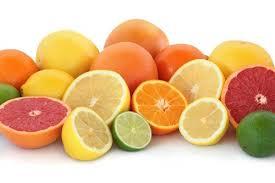 6 loại vitamin tốt nhất giúp trẻ nhanh phát triển chiều cao  - Ảnh 2
