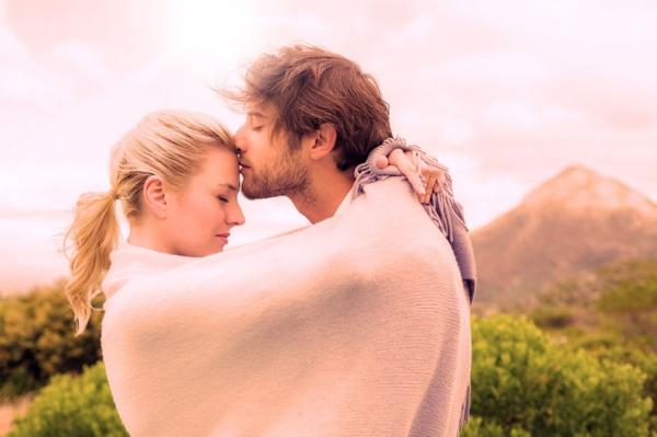 5 lời khuyên hữu ích trong cuộc sống vợ chồng - Ảnh 1