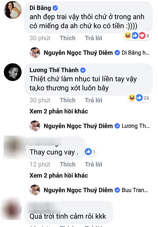 luong the thanh - thuy diem 8
