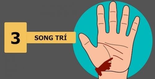 ban tay thong minh, thanh cong 5
